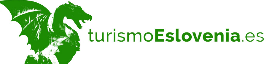 Guía de Turismo Eslovenia