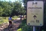 Ruta Parenzana