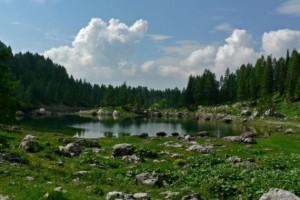 prvo_triglavsko_jezero_333138