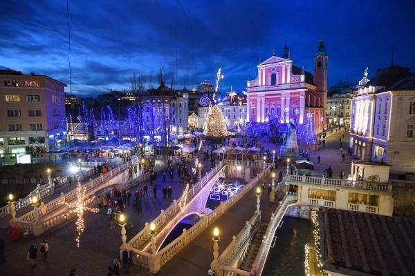 Ljubljana-foto-DunjaWedam1_637473