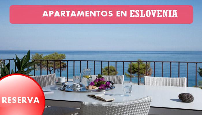 apartamentos_eslovenia