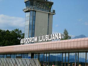 Aeropuerto-de-Ljubljana