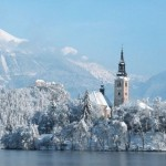 Viaje Eslovenia Completa – Circuito una semana