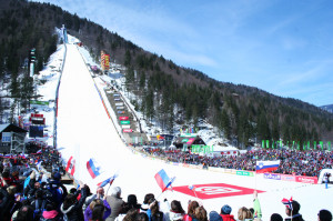 planica-ski-jumping