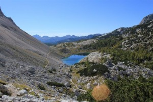 1803_valle-de-los-siete-lagos-kopiraj
