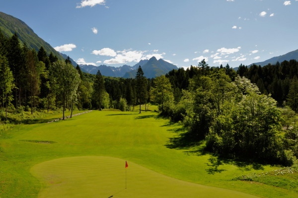 golf-bovec_028093_full