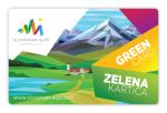 Green Card Eslovenia