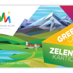 Green Card Eslovenia