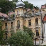 City Break Ljubljana