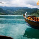 Que ver en Eslovenia, los imprescindibles