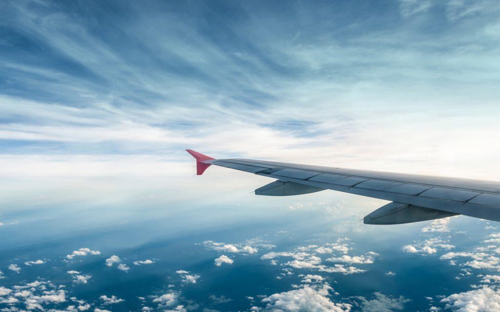 Volando a Eslovenia por Vacaciones